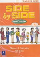Side by Side Teacher s Guide 4
