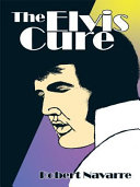 The Elvis Cure Pdf/ePub eBook