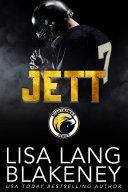 Jett Pdf/ePub eBook