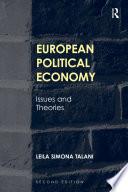 European Political Economy