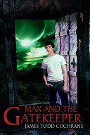 Pdf Max and the Gatekeeper FREE Telecharger
