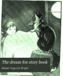 The Dream Fox Story Book