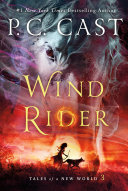Wind Rider Pdf/ePub eBook