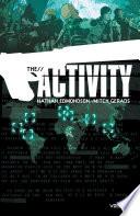 The Activity Vol  1