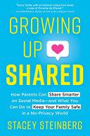 Growing Up Shared Pdf/ePub eBook