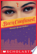 Born Confused Book PDF