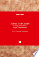 Human Skin Cancers