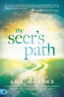 The Seer's Path Pdf/ePub eBook