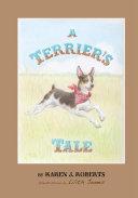 A Terrier's Tale