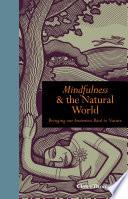 Mindfulness   the Natural World