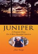 Juniper [Pdf/ePub] eBook