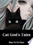 Cat God s Tales