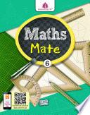 Maths Mate     6 NEW