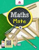 Maths Mate – 6 NEW