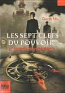 Sabriel Pdf/ePub eBook