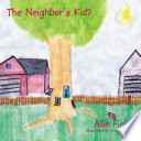The Neighbor S Kid  Book PDF