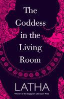 The Goddess in the Living Room
