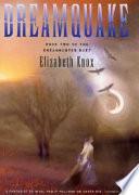 Dreamquake Book Cover