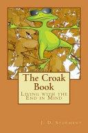 The Croak Book