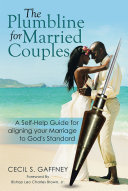 The Plumbline for Married Couples