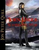 Pdf Born Under a Wandering Star