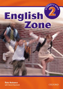 English Zone: 2: Student's Book