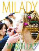 Spanish Translated Milady Standard Makeup Book PDF