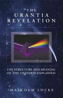 The Urantia Revelation