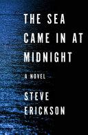 The Sea Came in at Midnight [Pdf/ePub] eBook