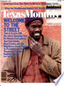 Feb 1979