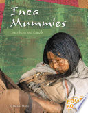 Inca Mummies