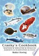 Cranky S Cookbook Book PDF
