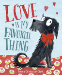 Love Is My Favorite Thing Pdf/ePub eBook