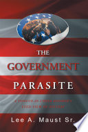 The Government Parasite