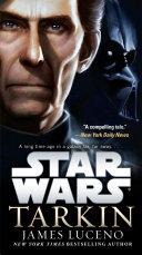 Tarkin: Star Wars Pdf/ePub eBook
