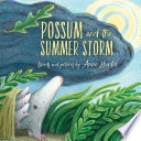Possum and the Summer Storm.epub