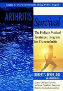 Arthritis Survival