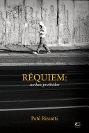 Réquiem Pdf/ePub eBook