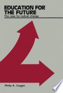Education For The Future Book PDF