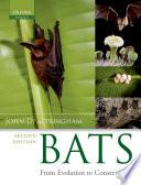 Bats Read Online