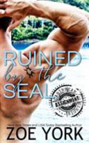 Ruined by the SEAL Book