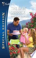 The Baby Surprise Book PDF