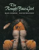 The Rough-Face Girl Pdf/ePub eBook
