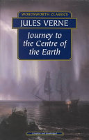 Jules Verne: The Classics Novels Collection (Heron Classics) [Included 19 Novels, 20,000 Leagues Under the Sea,Around the World in 80 Days,A Journey Into the Center of the Earth,The Mysterious Island...]