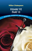 Pdf Henry VI Telecharger