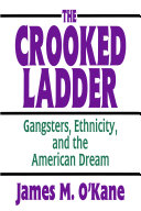 The Crooked Ladder