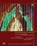 The Life of Olgivanna Lloyd Wright