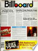 Oct 9, 1982