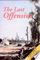 Us Army In Ww Ii The Last Offensive Paperback  PDF