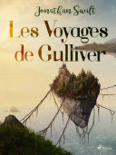 Pdf Les Voyages de Gulliver Telecharger